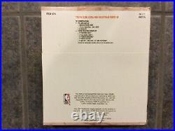1993-94 Fleer Ultra Series 2 Jumbo 36 Pk Box! Michael Jordan Last Comp $489