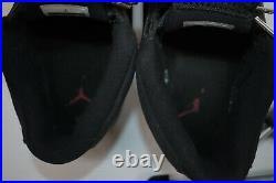 Air Jordan 14 Retro Last Shot 2018 Size 12.5