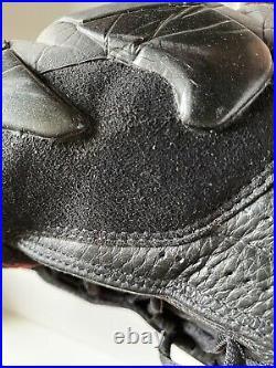 Air Jordan 14 last shot size 12.5 1999 Release 136016-001 OG Not Retro
