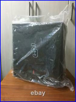 ENTERBAY 1/6 Scale Michael Jordan Final Limited Edition Away ver RM -1082