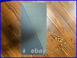 Enterbay Michael Jordan 1/6 Figure Real Masterpiece Away Final Limited Edition